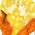 Jaime&cersei Ⅱ