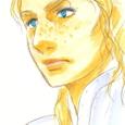 タースのブリエンヌ