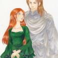 EDDARD&CATELYN