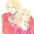 JAIME&CERSEI